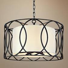 sausalito 25 wide silver gold pendant light 171 best lighting images on pinterest light pendant pendant l