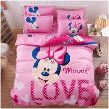 Minnie Mouse Rug Bedroom Bedroom Twin Bedding Sets Amazon Extra Long Twin Bedding Sets