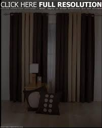 Gold Living Room Curtains Living Room Black And Tan Interior Green Curtains For Living Room