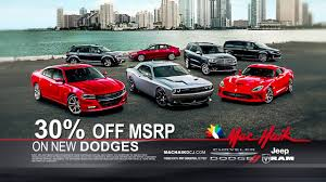 mac haik dodge chrysler jeep ram houston tx september 30 percent msrp mac haik dodge chrysler jeep ram