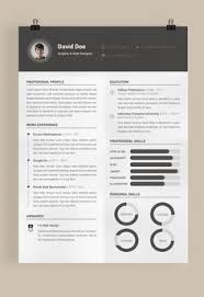 resume design sample example template of an excellent mba finance u0026 marketing resume