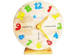 clocks u0026 time mathematics
