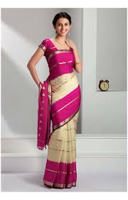 Pink Colour Combination Dresses by 7 Best Dress Images On Pinterest Indian Sarees Saree Collection