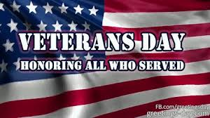veterans day cards veterans day card federal greeting cards pictures