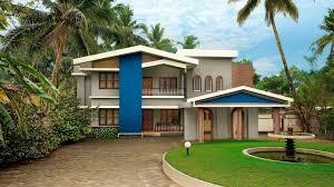 100 home design exterior app exterior color visualizer mac