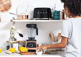 rose gold appliances create your dream wedding registry with zola green wedding shoes