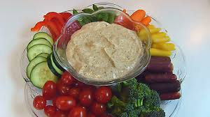 relish tray ideas for thanksgiving betty u0027s relish tray with vegetable dip easter youtube