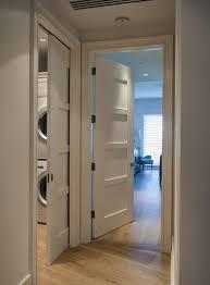 external glass sliding doors interior terrific trustile doors for interior door design
