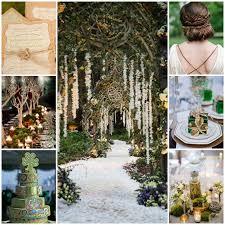 mariage celtique mon mariage celtique et vive le vert mariage