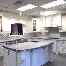 Ngy Stone  Cabinet  Photos Building Supplies  E - Kitchen cabinets san jose ca