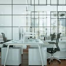 location bureau montpellier location bureau montpellier hérault 34 30 m référence n afr1154a