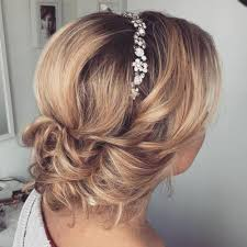 wedding hairstyles medium length hair top 20 wedding hairstyles for medium hair