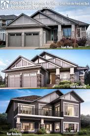 815 best floor plans images on pinterest home plans rustic