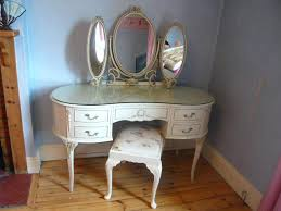 kidney shaped table for sale vintage changing table nursery northmallow co
