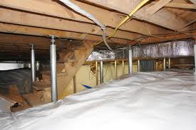 mocksville nc basement waterproofing concrete leveling