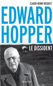 la nuit au bureau edward hopper pdf unlimited edward hopper le dissident biographies by