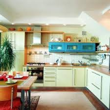 Kitchen Design Job by Home Design Stunning Interior Design Jobs With Range Hood And