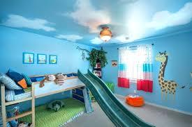 toddler boy bedroom ideas toddler boy bedroom paint colors boys bedroom paint toddler boy room