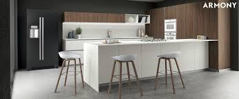 armony cuisines cuisines armony le havre etude aménagement installation