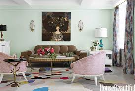 Cool Interior Design Ideas 12 Best Living Room Color Ideas Paint Colors For Living Rooms