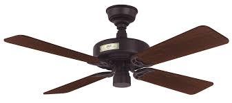 42 inch ceiling fan blades improved hunter ceiling fan blades 22 splendi picture