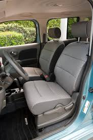 nissan cube interior roof 2012 nissan cube reviews and rating motor trend
