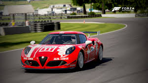 alfa romeo martini racing race dewtune fm6 liveries added ferrari 312p to op paint