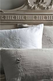 102 best linen love images on pinterest bedrooms cushions and