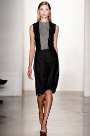 sophie theallet fall 2013 ready to wear collection vogue