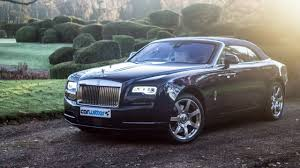 bentley wraith roof rolls royce dawn roof mechanism raising u0026 lowering youtube
