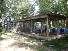 in home decor inspiring hog pen ideas 84 in home remodel ideas with hog pen