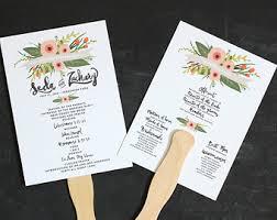 design wedding programs design for wedding programs europe tripsleep co