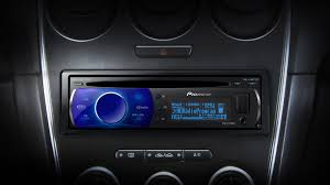 pioneer deh p7200hd cd receiver download instruction manual pdf