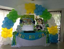 looney tunes baby shower baby looney tunes baby shower baby looney tunes baby shower