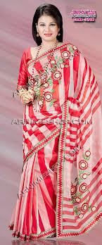 bangladeshi sharee send gift to bangladesh buy from arnimgift send to
