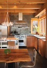 used kitchen cabinets denver used kitchen cabinets denver unique 62 best denver colorado kitchens