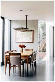 Best Home Interior Design Images On Pinterest Architecture - Home interior design dining room