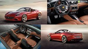 gold ferrari wallpaper 2015 ferrari california t