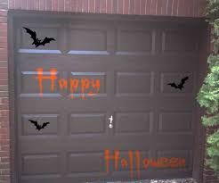Halloween Home Decor Canada by Halloween Decorations E2 80 93 Popcorn And Chocolate Bunting Flags