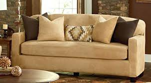 Camel Color Leather Sofa Camel Colored Leather Sofa Adrop Me