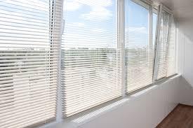 desert hills custom made window coveings u0026 security doors window