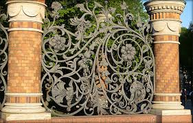 wrought iron railings escape services nino s iron works