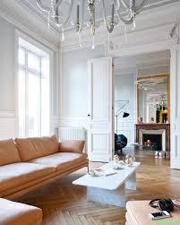 desain rumah ala eropa desain ala eropa desain rumah elegan simple rumah pinterest