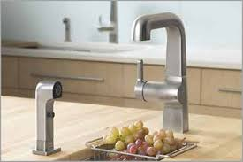 kohler essex kitchen faucet kohler essex kitchen faucet vignette home design ideas and