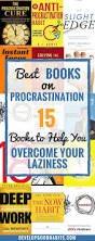 best 25 how to stop procrastinating ideas only on pinterest