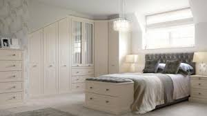 Sheffield Bedroom Furniture Fitted Bedrooms Home Office And Kitchens Hammonds