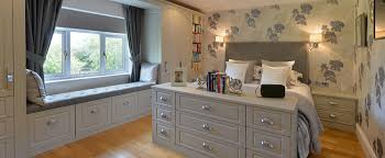 Design House Uk Wetherby by House Of Harrogate Interiors Design U0026 Furniture