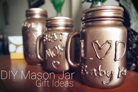 diy mason jar christmas gift ideas youtube