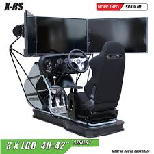 racing simulator cockpits flight simulator cockpits hyperdrive