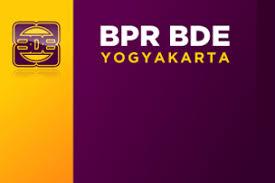 lowongan kerja desember 2014 terbaru lowongan kerja bpr bank perkreditan rakyat yogyakarta desember